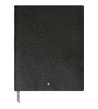 Montblanc Notebook no.149 černý