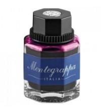 Montegrappa Inkoust hnědý