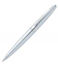 Cross ATX Pure Chrome kuličková tužka
