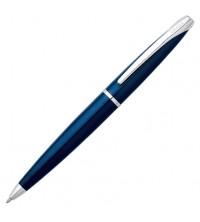 Cross ATX Translucent Blue kuličková tužka