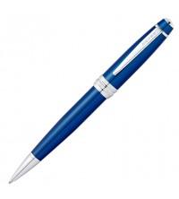 Cross Bailey Blue Lacquer kuličková tužka