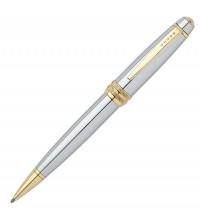 Cross Bailey Medalist kuličková tužka