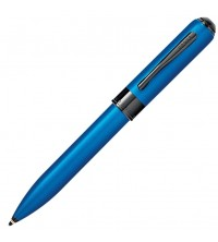 Cross TrackR Steam Blue kuličková tužka