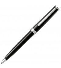 Montblanc PIX Black Kuličková tužka