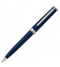Montblanc PIX Blue Kuličková tužka