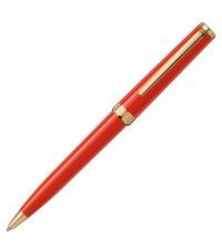 Montblanc PIX White Kuličková tužka