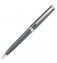 Montblanc PIX Gray Kuličková tužka