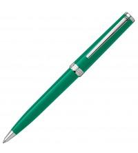 Montblanc PIX Green Kuličková tužka