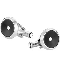 Montblanc Cuff links Star