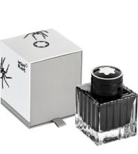 Montblanc Inkoust Spider Gray
