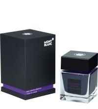 Montblanc Inkoust Elixir Colorist Edition Violet