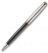 Parker Sonnet Strata PGT kuličková tužka