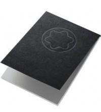 Montblanc Náplň pro notebook A7