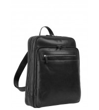Leonhard Heyden Chicago business city bag větší