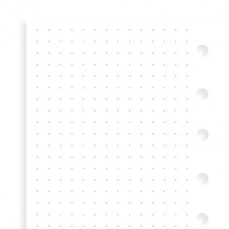 analýza datování papíru