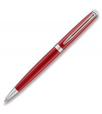 Waterman Hemisphére Comet Red Laque CT Kuličková tužka