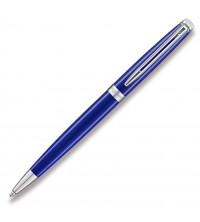 Waterman Hemisphére Bright Blue CT Kuličková tužka