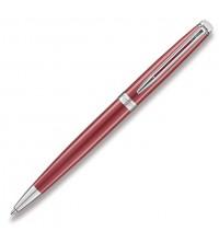Waterman Hemisphére Coral Pink CT Kuličková tužka
