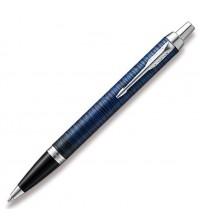 Parker IM Blue Origin Kuličková tužka