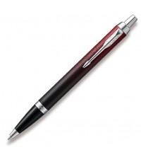 Parker IM Red Ignite Kuličková tužka