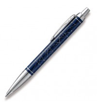 Parker IM Premium Midnight Astral Kuličková tužka