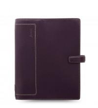 Filofax Holborn A 5 Diář Purple