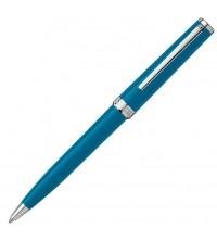 Montblanc PIX Petrol Blue Kuličková tužka