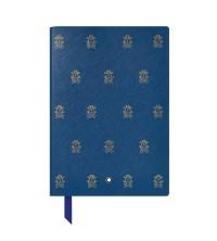 Montblanc notebook Homage to Napoleon Bonaparte