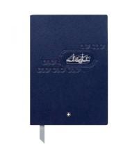 Montblanc notebook SE Around The World in 80 Days