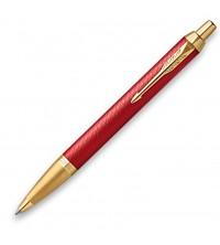 Parker IM Premium Red GT